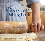 amish cooks baking book