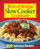 best of bridge slow cooker