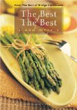 best of bridge cookbooks