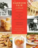 harrow fair cookbook