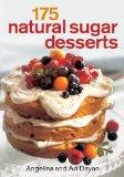 natural sugar desserts