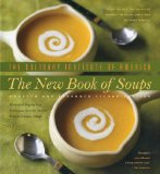 new book of soups