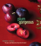 plum gorgeous