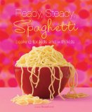 ready steady spaghetti