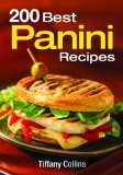 Best Panini Recipes