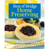 BestofBridge_home_preserving_recipe