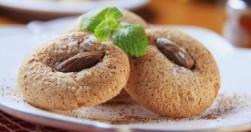 Gluten Free Almond Cookie Recipe