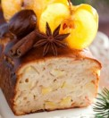 apple bread recipe