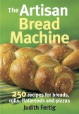 Artisan Bread Machine