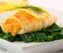Baked Stuffed Sole