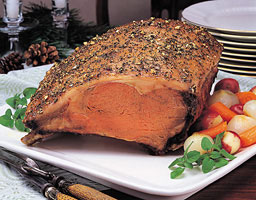 Prime Rib Cooking Times Cooking Roast Prime Rib Prime Rib Cooking Instructions Cookingnook Com