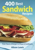 Best Sandwich Recipes
