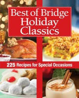best of bridge holiday classics