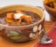 Southwestern Black Bean Soup Recipe