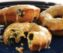 Baked Blueberry Donut Recipe