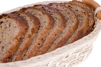 Apple Bran Bread Maker Recipe
