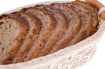 Apple Bran Bread Maker Recipe