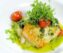 Broiled Fish Fillet Recipe