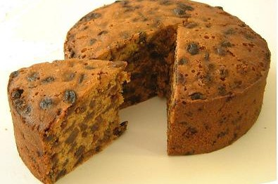 Light Fruit Cake Recipe Best Fruit Cakes Cookingnookcom