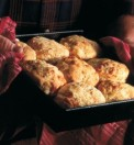 cheese biscuit recipe