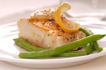 Cod Adobo Recipe