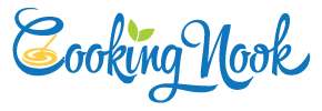 Cooking Nook Logo