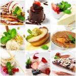 dessert_recipes_collage