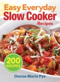 easy-everyday-slowcooker