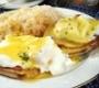 eggs_benedict_cropped