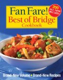 Best of Bridge fan fare