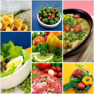 free online recipes