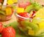 Citrus Fruit Salad Recipe