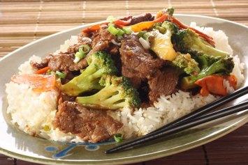 great broccoli recipes