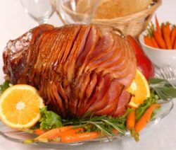 Ham Glaze Recipes
