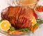 Ham Glaze Recipes