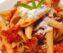 Italian Tomato Sauce Recipes
