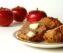 low fat muffin recipe
