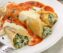 Manicotti Crepes Recipe