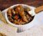 Mediterranean Eggplant Dip Recipe