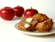 muffins_low_fat_apple