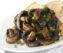 Grilled mushroom recipe