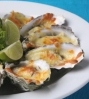 oysters_rockefeller_cropped