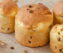 Italian panettone bread recipe