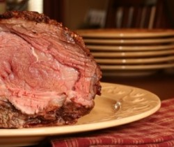Prime Rib Rub Recipes