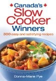 Slow Cooker Winners