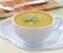 Creamy Ginger Squash Soup Recipe