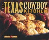 Texas Cowboy Kitchen