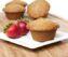 Healthy Wheat Germ Muffin Recipe